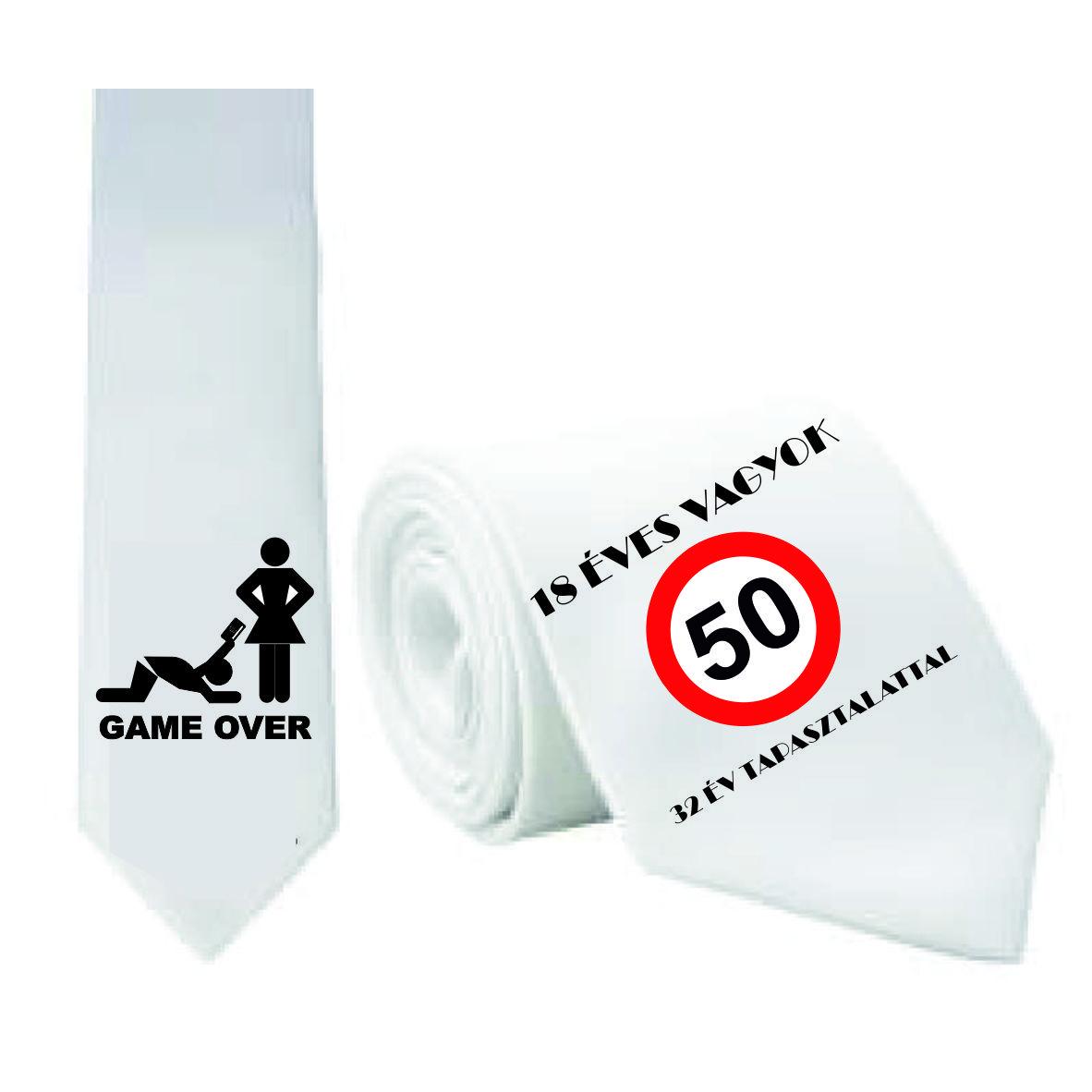 Nyakkendő egyedi képpel – Dokumentum Center 5a4002bdb9