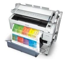 Fotó kép nyomtatás