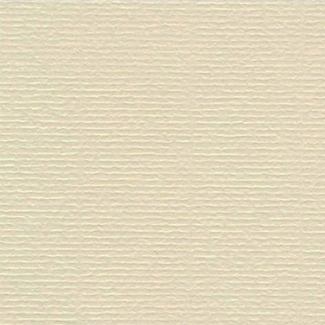 Bordás kreatív karton - beige
