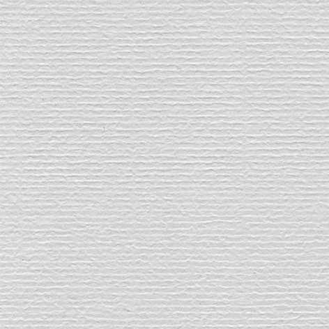 Bordás kreatív karton - törtfehér